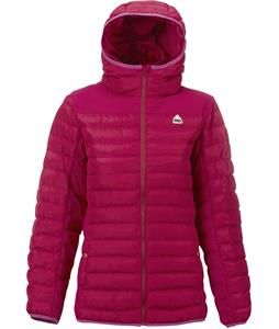 Burton Lyndon Synthetic Hooded Insulator Jacket