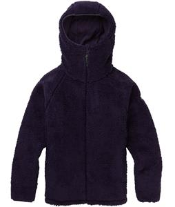 Burton Lynx Full-Zip Fleece