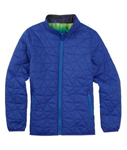 Burton Madison Reversible Jacket