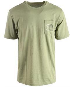 Burton Manhattan T-Shirt