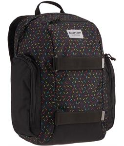 Burton Metalhead Blem Backpack