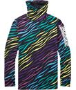 Burton Midweight Long Neck Baselayer Top - thumbnail 1