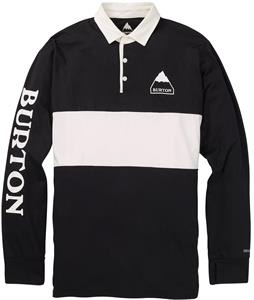 Burton Midweight Rugby Baselayer Top