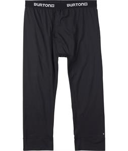Burton Midweight Shant Baselayer Pants