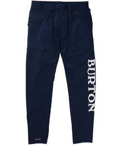 Burton Midweight Stash Baselayer Pants