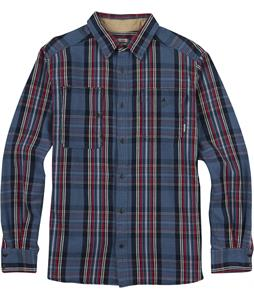 Burton Mill L/S Shirt