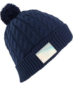 Burton Mini Cable Beanie