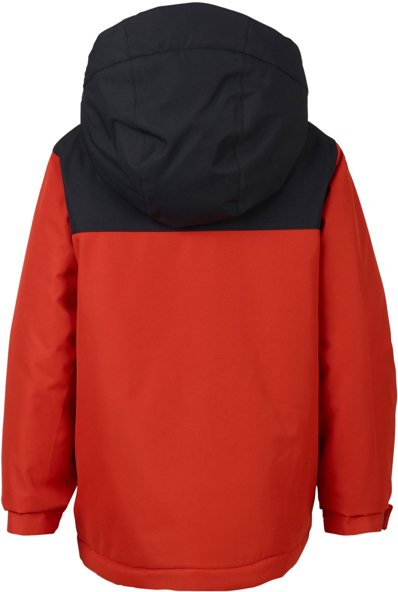 a85361353 Burton Minishred Amped Snowboard Jacket - Kids