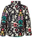 Burton Minishred Flex Puffy Snowboard Jacket - thumbnail 2