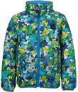 Burton Minishred Flex Puffy Reversible Snowboard Jacket - thumbnail 3
