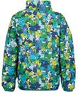 Burton Minishred Flex Puffy Reversible Snowboard Jacket - thumbnail 4