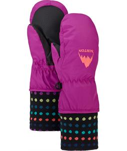 Burton Minishred Mittens