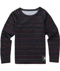 Burton Minishred Lightweight Baselayer Set