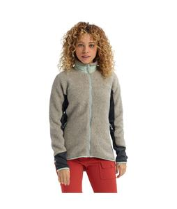 Burton Minturn Full-Zip Blem Fleece