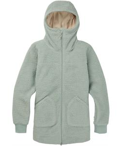 Burton Minxy Full-Zip Fleece