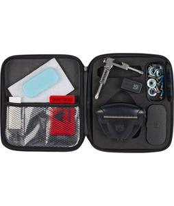 Burton MTN Essentials Snowboard Kit