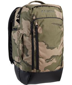 Burton Multipath Travel Backpack