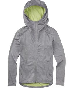 Burton Negani Fleece