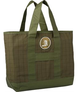 Burton Neighborhood WT (Japan) Tote