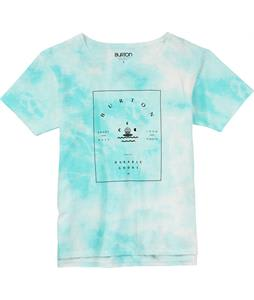 Burton Night Lily T-Shirt