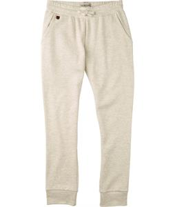 Burton Nomad Sweatpants