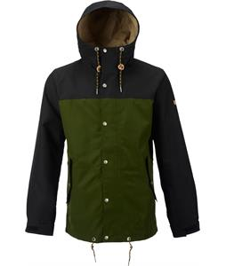 Burton Notch Jacket