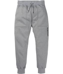 Burton Oak Fleece Casual Pants