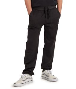 Burton Oak Fleece Pants