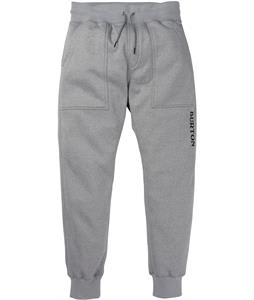 Burton Oak Sweatpants