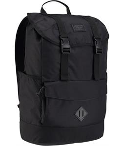Burton Outing Backpack