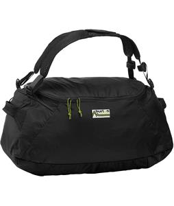 Burton Packable Multipath 40L Duffle Bag