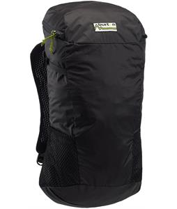 Burton Packable Skyward Backpack