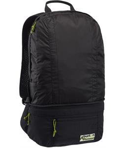 Burton Packable Sleyton Backpack