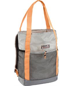 Burton Packable Tote Bag