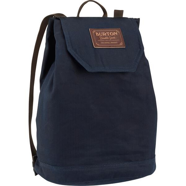 Burton Parcel Backpack Womens