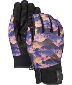 Burton Park Gloves
