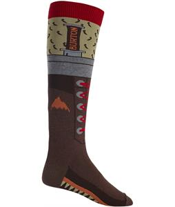 Burton Party Socks