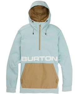 Burton Performance Crown Bonded Pullover Hoodie