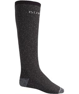 Burton Performance Expedition Socks