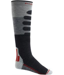 Burton Performance+ Midweight Socks