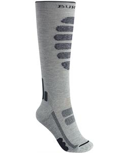 Burton Performance Plus Midweight Socks