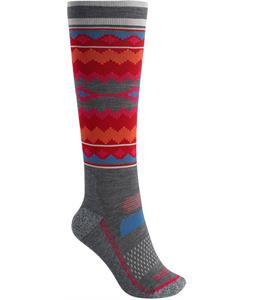 Burton Performance Ultra-Light Socks