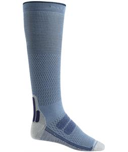 Burton Performance+ Ultralight Compression Snowboard Socks