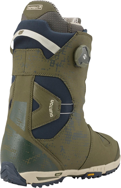 Burton Photon BOA Snowboard Boots - thumbnail 2 2cec3ca5eda