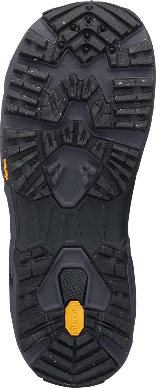 paras paikka uusi tuote useita värejä Burton Photon BOA Wide Snowboard Boots 2019