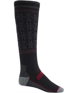 Burton Premium Ultra Light Socks