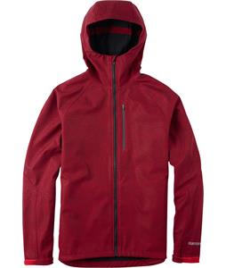 Burton Process Softshell