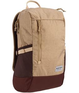 Burton Prospect 2.0 Backpack
