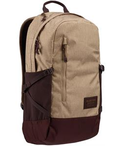 Burton Prospect Blem Backpack
