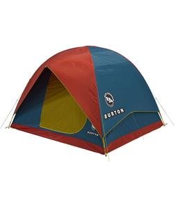Burton Rabbit Ears 6 Blem Tent